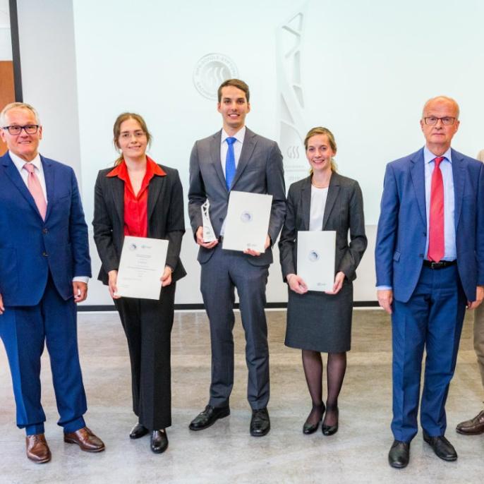 gss-nachwuchspreis-preistraeger-und-jury-klein